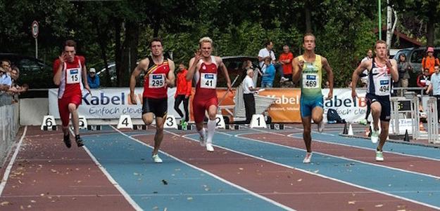 athletics-659301_640