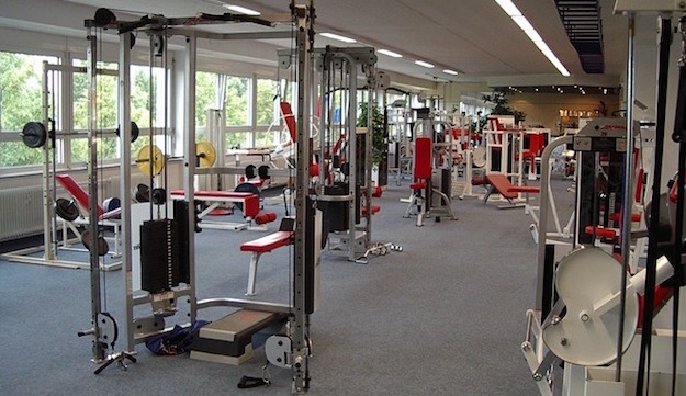 fitness-868415_640
