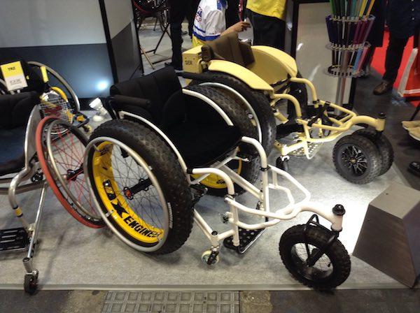 高齢者、介護予防 車椅子、補助具31