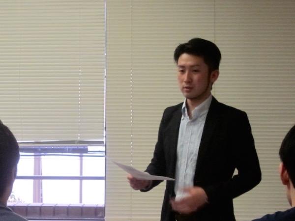 パーソナルトレーナー起業5:8 金子至誠3