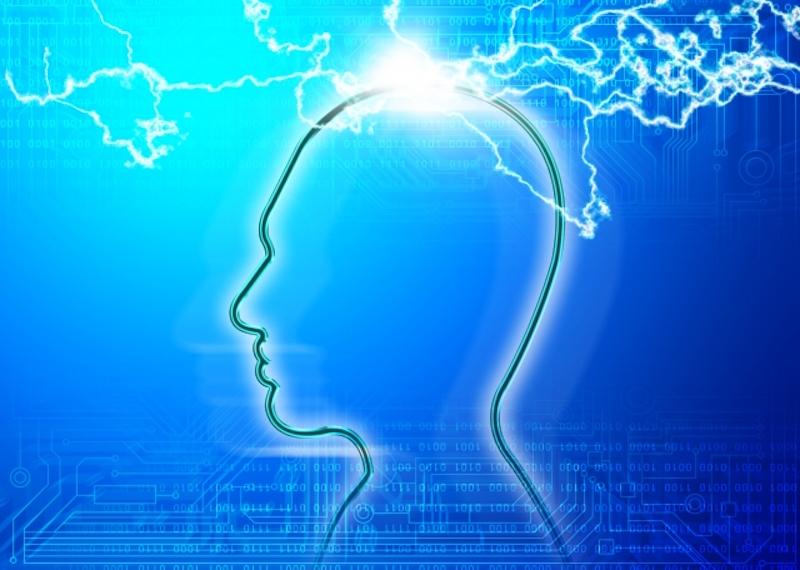 大脳で考える トレーニング原則
