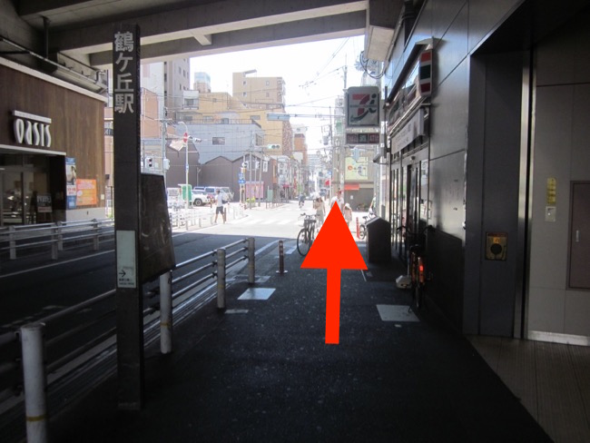 JR鶴ヶ丘03
