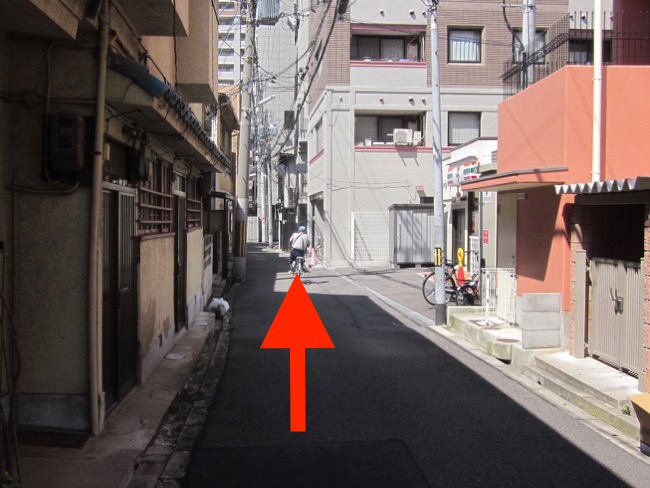 JR鶴ヶ丘14