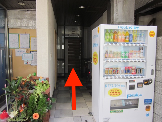 JR鶴ヶ丘16