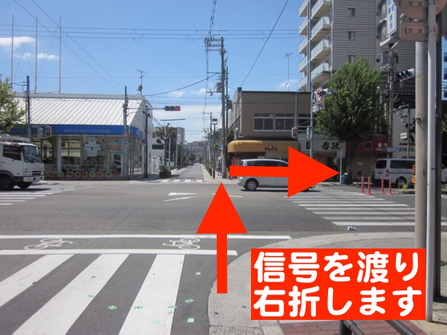 JR鶴ヶ丘06
