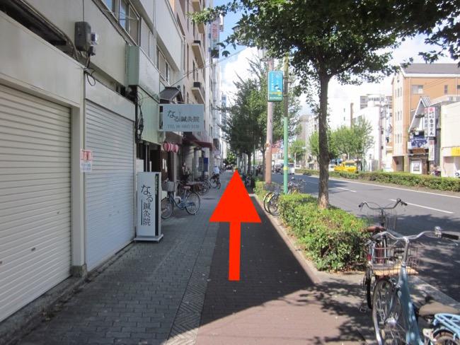 JR鶴ヶ丘10